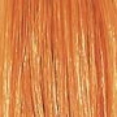 Extension kleur orange