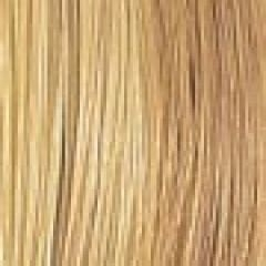 Extension kleur 140