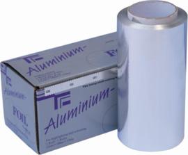 Nebur - Aluminium Folie - Highlight - 1 rol - 250 m  x 12cm x 14my