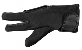 Protecting handschoenen