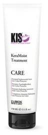 KIS Care - KeraMoist - Treatment - 150 ml - 95151