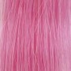 Extension kleur dark pink