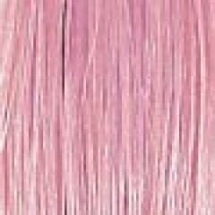 Extension kleur pink