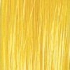 Extension kleur yellow