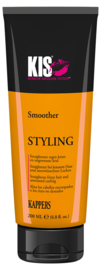 KIS Styling - Smoother - 200 ml - 95568