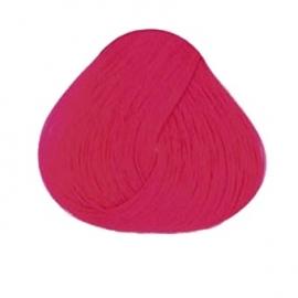 La Riche Directions 90ml Flamingo Pink