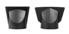 Giovannoni Design - Föhn - UKI Bang light - Paars - 1900W - UKIBANG-LP