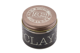 18.21 Man made - Clay - 59ml - MM52011