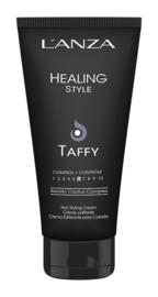 L'ANZA - Healing Style - Taffy - 75 ml - 654050350037