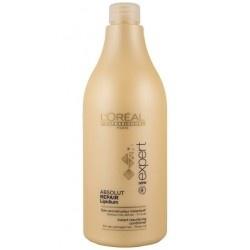 L'oreal absolut repair cellular shampoo 1500ml