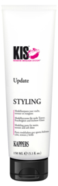 KIS Styling - Update - 150 ml - 95562