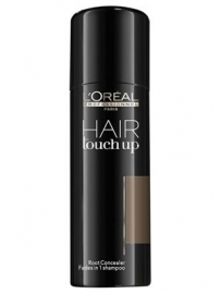 L'Oreal Touch Up Root Concealer