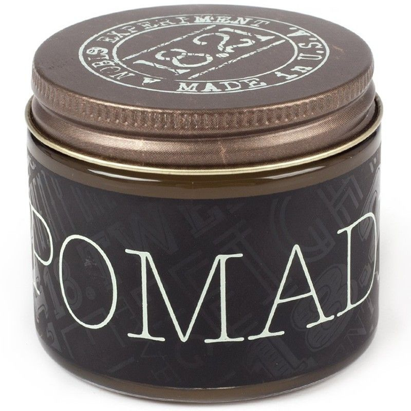 18.21 Man made - Pomade - 59ml - MM52013