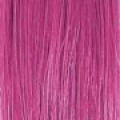 Extension kleur fuxia