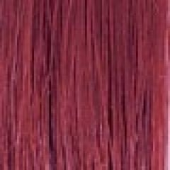 Extension kleur wine red