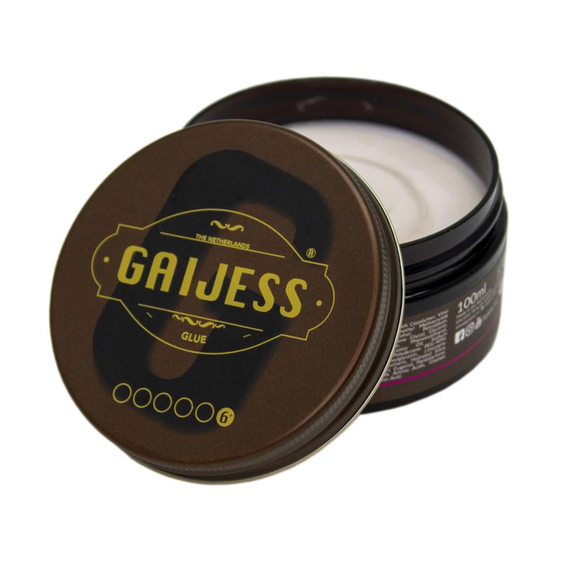 Gaijess - Glue  - 100ml