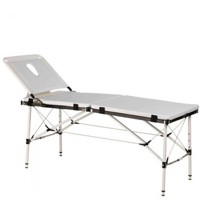 Sibel - Lorenzo - Massagebed - Behandelsstoel - Massagestoel - 7309001