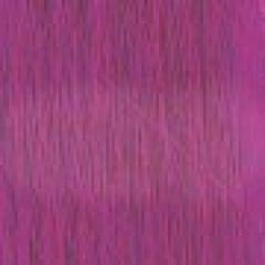 Extension kleur dark fuxia