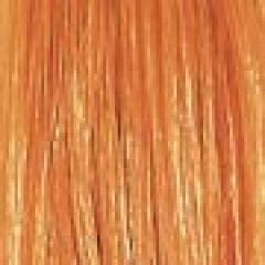 Extension kleur orange