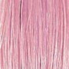 Extension kleur pink