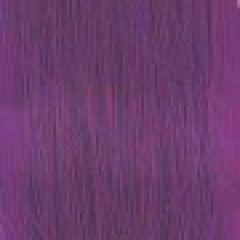 Extension kleur medium violet