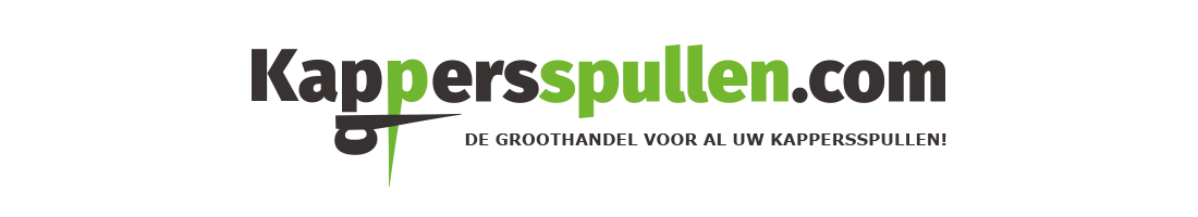 Kappersspullen.com