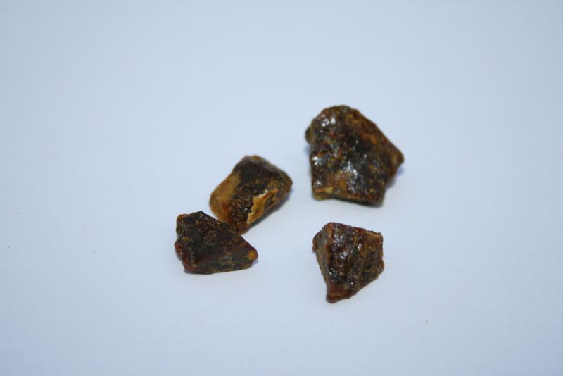 Zuivere propolis, 10 gram
