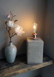 Design Tafellamp > Bail