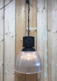 Design Hanglamp > Gort
