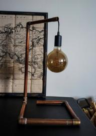 Design Tafellamp > Stain XL