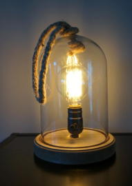 Design Tafellamp > Caïro