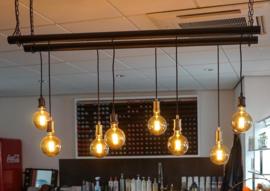 Design Hanglamp > Loft