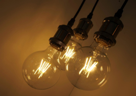 Design Hanglamp > Starro