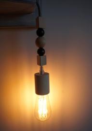 Wandlamp > Jayson