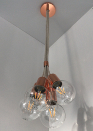 Design Hanglamp > Cava