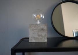 Design Tafellamp > Soof