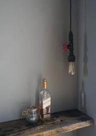 Design Hanglamp > Nové