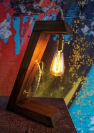 Design Tafellamp > Oldie