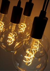 Design Hanglamp > Ballony