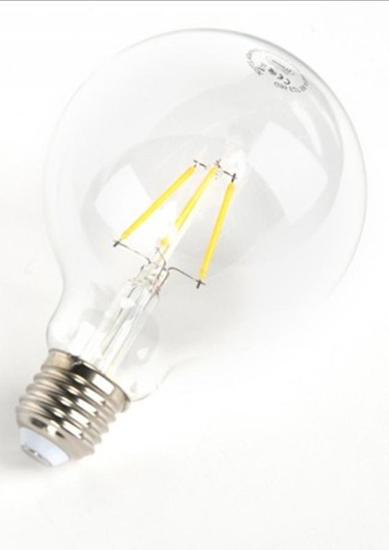 LED > Globe G95