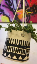 Plantenhanger | klein