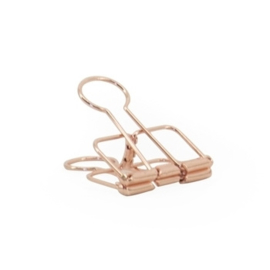 Binder clips Koper | 32 mm