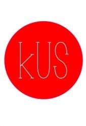 KUS   44 mm (rood)