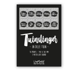 TUINSLINGERS