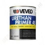 Veveo Urethan Primer 45 - wit - 2,5 liter