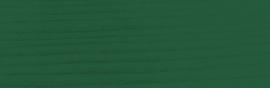 TUINBEITS kleur 4000 licht groen 2,5 liter