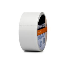 ProGold PVC Tape - 50 mm * 33 m - speciaal voor gladde ondergronden