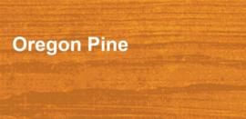 BONDEX Transparante beits voor buiten - zeer duurzaam 4 liter - Oregon Pine