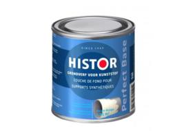 Histor Grondverf Voor Kunststof - Beige - 0,25 liter