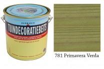 Hermadix Tuindecoratiebeits 781 Prima Vera - 0.75 liter